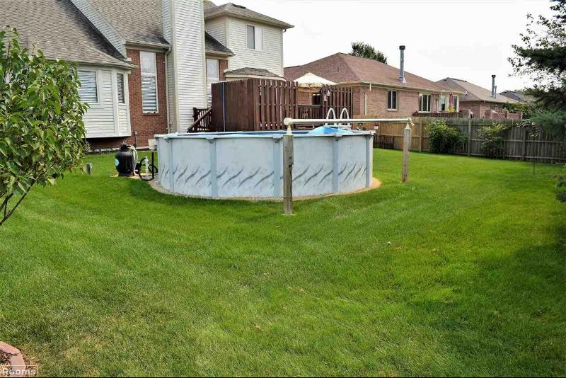 50821 Commons Dr,  Macomb, MI 48042 by Rooms Realty Inc. $284,900