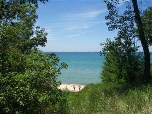 4 Wildwood Lane,  Harbert, MI 49115 by Re/Max Harbor Country @ Union Pier $399,000