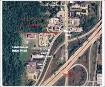 Marquette Woods Road,  Stevensville, MI 49127 by James Agens, Re Broker $555,500