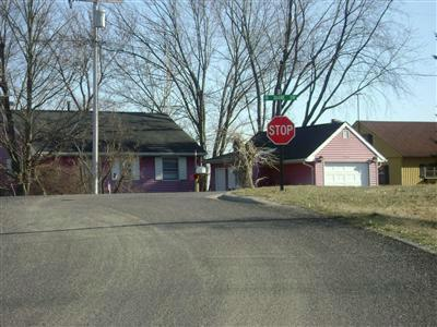14392 Horn Drive,  Camden, MI 49232 by Century 21 Affiliated $79,900