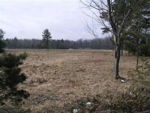 3 Hammett,  Pentwater, MI 49449 by Wickstra Realty, Inc. $99,900