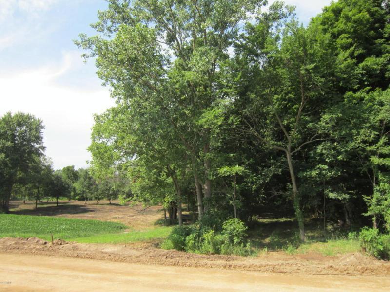 3 Mason Street,  Hudsonville, MI 49426 by Coldwell Banker Woodland Schmidt $110,000