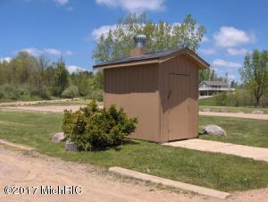 0 W Territorial Road A,  Camden, MI 49232 by Century 21 Affiliated $79,900