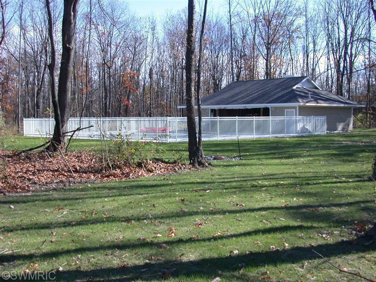 17669 Penny Lane,  New Buffalo, MI 49117 by @properties Harbor Country $59,000