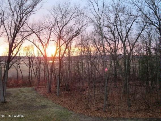 3114 Red Oak Drive Saugatuck, MI 49453 by Cb Woodland Schmidt Saugatuck $69,900