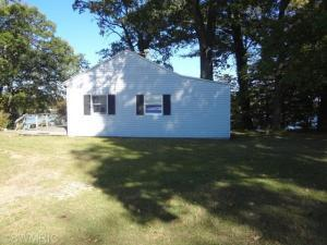 48100 70th Avenue,  Decatur, MI 49045 by Loux & Hayden Realty $279,000