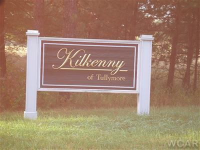 6500 Kilkenny Drive 3,  Canadian Lakes, MI 49346 by Century 21 White House Realty $19,900