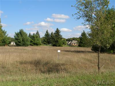 7660 Red Fox Road Canadian Lakes, MI 49346 by Century 21 White House Realty $7,900