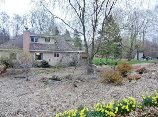 3312 Chestnut Avenue,  Coloma, MI 49038 by Real Estate Center, Llc $2,800,000