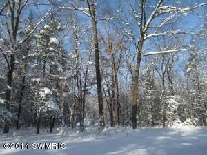 2995 W Mcmillan Road #7,  Muskegon, MI 49445 by Coldwell Banker Woodland Schmidt Grand Haven $12,500