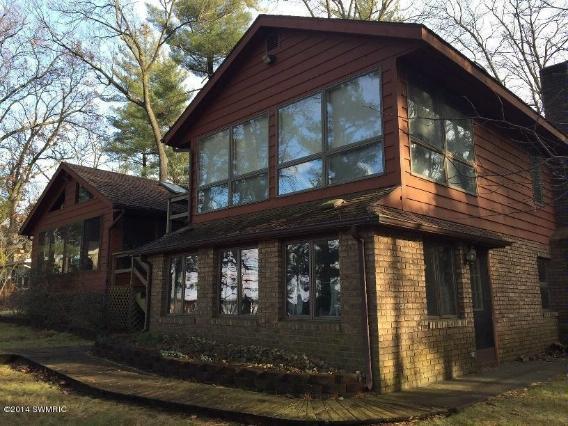 68668 Blanchard,  Sturgis, MI 49091 by Berkshire Hathaway Homeservices Michigan Real Esta $549,000