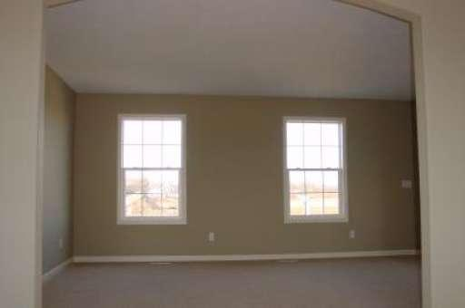 Nurnberg Free Soil, MI 49411 by Wickstra Realty, Inc. $99,900