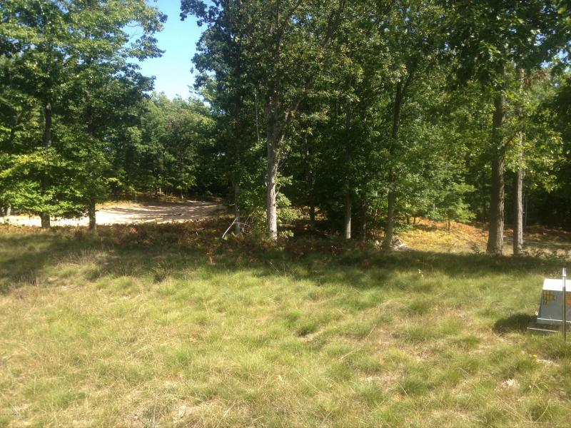 39 Timberlake Terrace,  Mears, MI 49436 by Coldwell Banker Woodland Schmidt-Hart $24,900