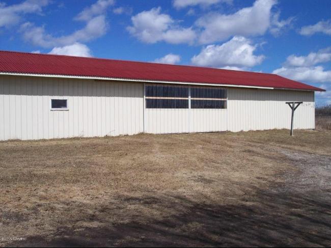 Costabella Road,  Barryton, MI 49305 by Coldwell Banker Schmidt Big Rapids $160,000