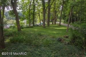 1309 W Gull Lake Drive,  Richland, MI 49083 by Advanced Realty Inc. $899,000
