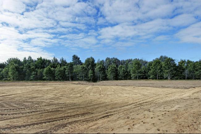 Lot 40 Copperway Drive,  Grand Haven, MI 49417 by @homerealty $84,900