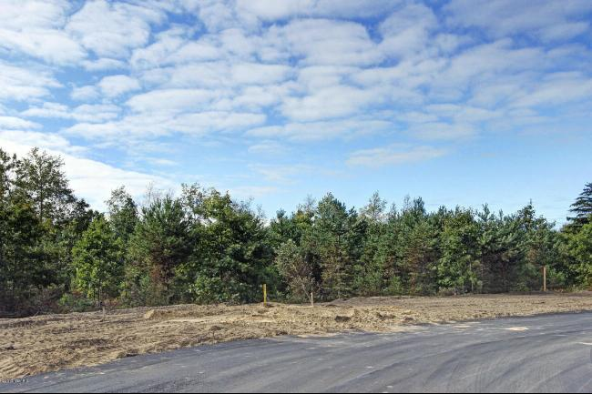 Lot 42 Copperway Drive Grand Haven, MI 49417 by @homerealty $79,900