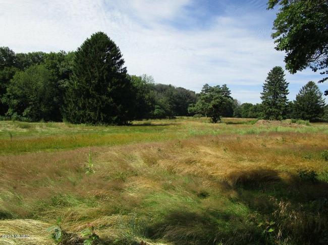 720 Golf View Drive 10,  Douglas, MI 49406 by Coldwell Banker Woodland Schmidt Saugatuck $99,000