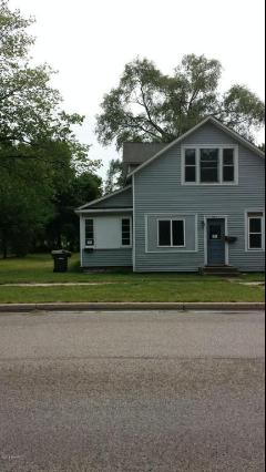 467 Marquette Avenue,  Muskegon, MI 49442 by My Home Buyers Club Llc $25,000