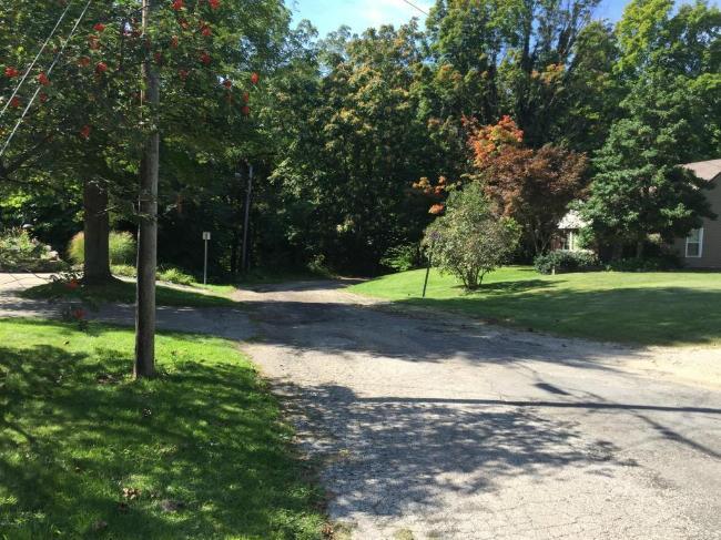 758 Michigan Avenue,  South Haven, MI 49090 by Berkshire Hathaway Homeservices Koenigrubloff Real $55,000