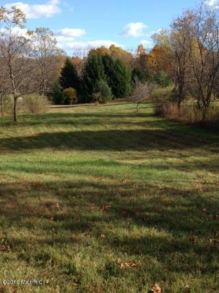 E State Rd,  Hastings, MI 49058 by Re/Max Sunquest Realty $59,900