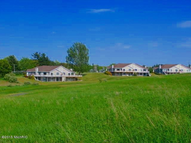 6444 Farr Road Onekama, MI 49675 by Century 21 Boardwalk $2,665,000