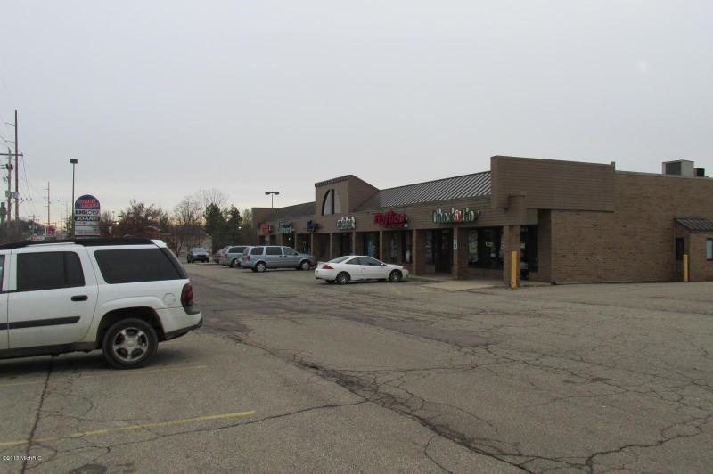 5420-5466 Beckley Road 5420D,  Battle Creek, MI 49015 by Bradley Company $24