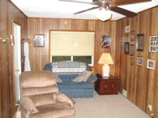 Louhi Avenue Kaleva, MI 49645 by Century 21 Boardwalk $11,987
