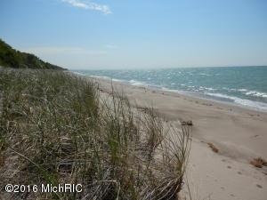 13107 Dunes Road,  Harbert, MI 49115 by Carol Brychta & Co. R.e. $1,325,000