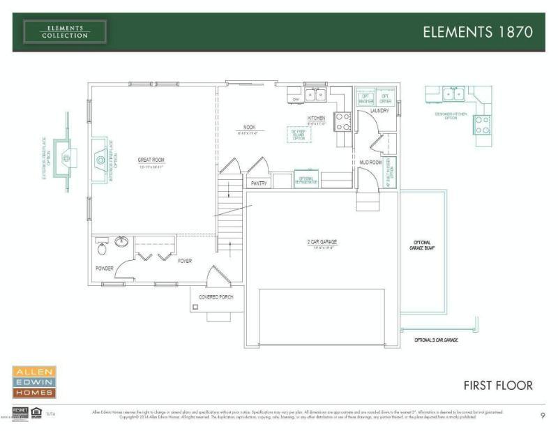 300 Monroe Avenue,  Muskegon, MI 49441 by Coldwell Banker Woodland Schmidt Muskegon $169,900