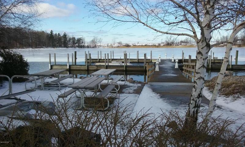 3ac Glovers Lake Road,  Bear Lake, MI 49614 by Century 21 Boardwalk $24,900