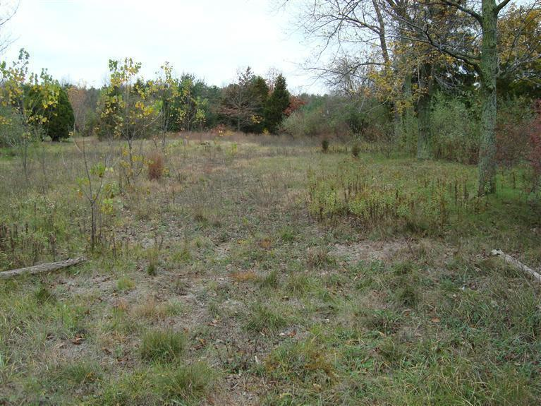 5429 Grand Haven Road Muskegon, MI 49441 by Re/Max Lakeshore Grand Haven $14,900