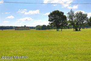 0 Cr 657 C,  Lawton, MI 49065 by Berkshire Hathaway Homeservices Michigan Real Esta $149,000