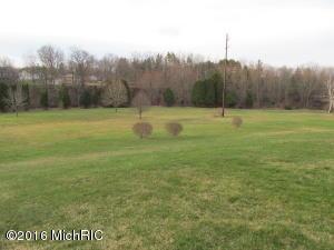 12321 Crockery Creek Drive,  Ravenna, MI 49451 by Coldwell Banker Woodland Schmidt Muskegon $234,900