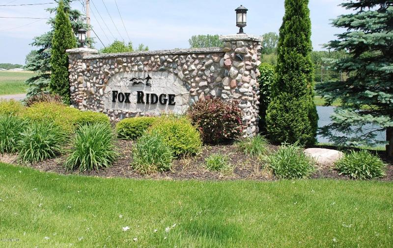 1729 Fox Ridge Trail,  St. Joseph, MI 49085 by @properties Harbor Country $75,000