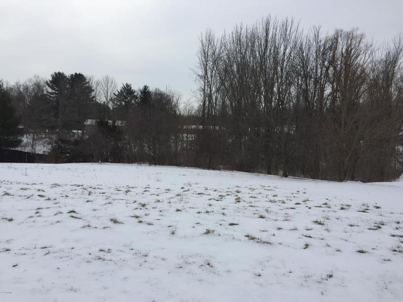 4674 Legend Trail,  St. Joseph, MI 49085 by @properties Harbor Country $90,000