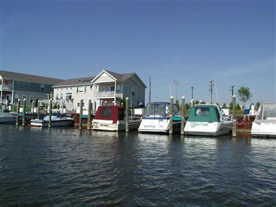 39865 Anchors Way,  St. Joseph, MI 49085 by @properties Harbor Country $10,000