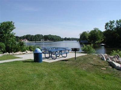 39866 Anchors Way,  St. Joseph, MI 49085 by @properties Harbor Country $16,000