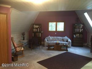 5136 W Fox Farm Road,  Manistee, MI 49660 by Century 21 Boardwalk $565,500