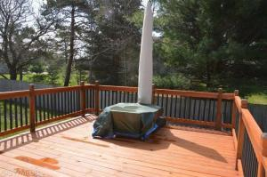 6414 Otis Road,  Saugatuck, MI 49453 by Shoreline Realtors Llc $222,900