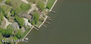 111 Park Street,  Saugatuck, MI 49453 by Shoreline Realtors Llc $975,000