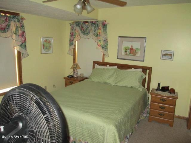 2461 Lorraine Drive,  Allegan, MI 49010 by Michigan Lakeside Properties $449,000