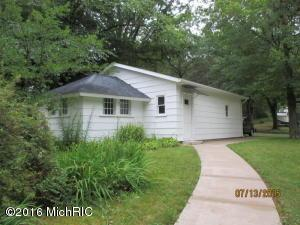 5237 Hightower Lake  Rd,  Hesperia, MI 49421 by Coldwell Banker Schmidt Fremont $127,000