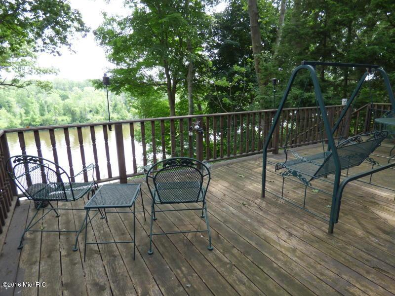 2739 Riverfront Path,  St. Joseph, MI 49085 by Cressy & Everett Real Estate $369,000