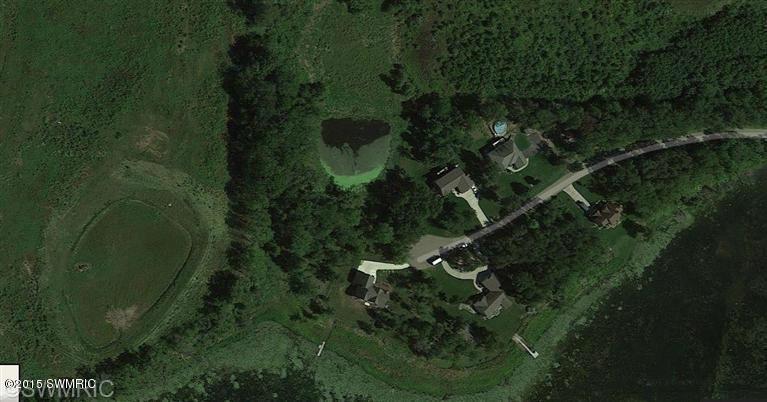8555 Macywood Lane,  Richland, MI 49083 by Berkshire Hathaway Homeservices Michigan Real Esta $39,000