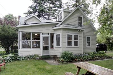 713 North Shore Drive,  South Haven, MI 49090 by Berkshire Hathaway Homeservices Michigan Real Esta $395,000
