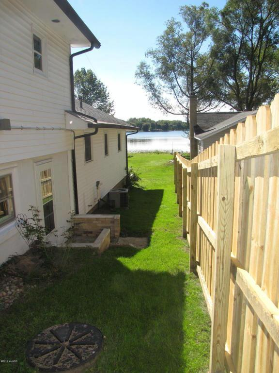 8810 Skibbe Drive,  Benton Harbor, MI 49022 by Coldwell Banker Advantage $224,900