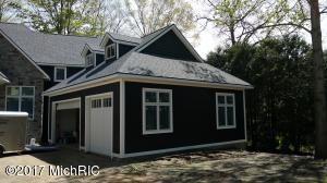 10530 Wildwood Circle,  Richland, MI 49083 by Boris, Realtors $1,950,000