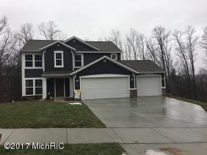 4618 Jane Elizabeth Drive 2,  Grand Rapids, MI 49525 by Pendulum Real Estate Group Llc $359,900