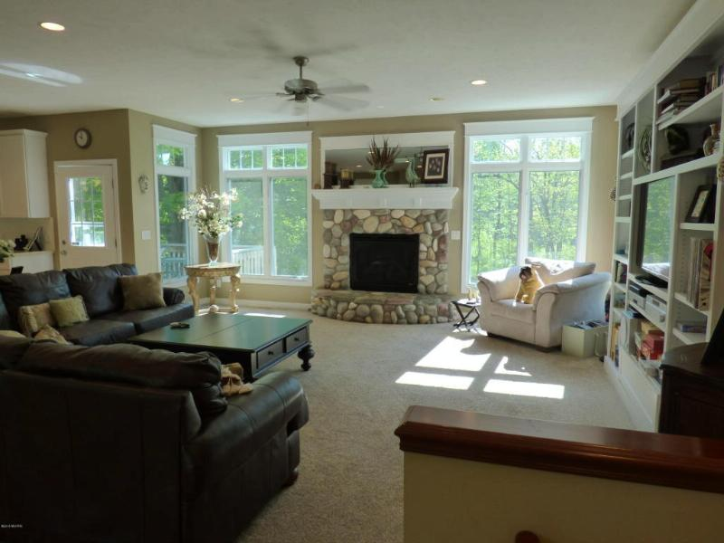 7161 Cottage Lane,  South Haven, MI 49090 by Conklin Real Estate $649,000